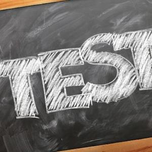 【目指せ一発合格!】ユーコンで運転免許取得のための筆記試験対策