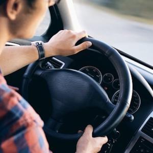 【ゼロからわかる】ユーコンで自動車免許を取得する方法