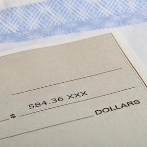 【保存版】カナダの銀行チェック(小切手)を使いこなそう