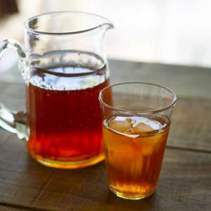 美味しい麦茶を作る!パックでも旨みアップのコツ