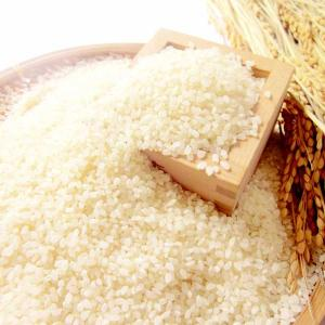 古米を美味しく炊くコツ