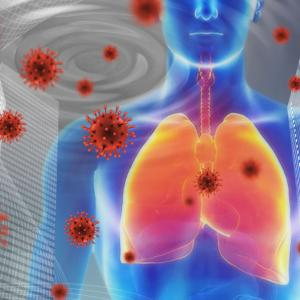 新型コロナウィルスの感染拡大に伴う対応についての生協労連統一要求書