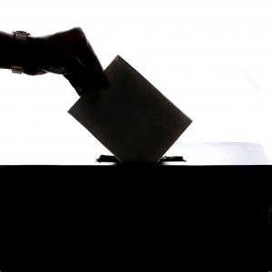 第34期役員選挙管理委員会の設置について(公示)