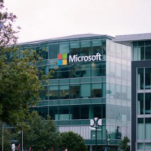 マイクロソフトの製品PINコードを盗もうとする詐欺メールが到来