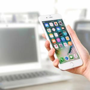 Apple ID詐欺メールの極み新たな展開に注意喚起