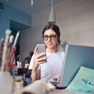 未だに来るプライベートビジネスを装う詐欺メール