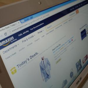 【要注意】Amazon詐欺メールがまた進化し精度がかなり向上