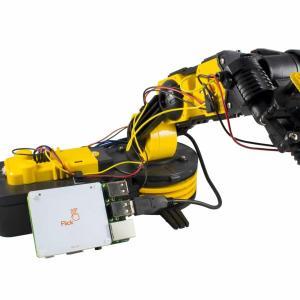 今後の流行は自走式協調型ロボット