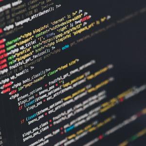 目指せプログラマー 素人のSwift挑戦 1日目
