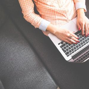ブログ記事を書くには隙間時間の活用がポイント