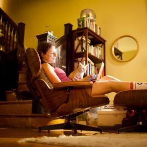 ブログ初心者は書き続けることが最大の勉強だ
