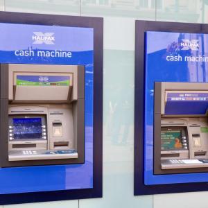 PayPay銀行を語る詐欺メールが複数到来、新たな脅威になるか!