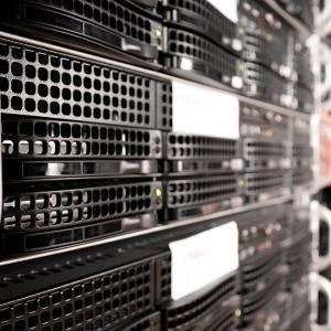 【IoTに挑戦】MariaDBのアクセス権問題が解決、でも他に問題で更なる試練は続く