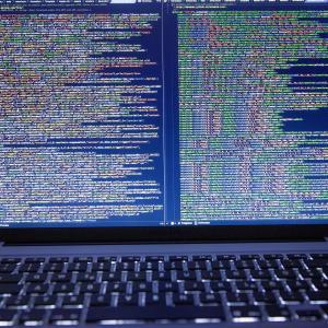 【IoTに挑戦】実際にCSVファイルを出力してみる