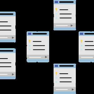 【Python3】データベースにデータを登録することに挑戦!