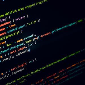 【Python3に挑戦】実際にデータベースを操作するプログラムを書いてみた