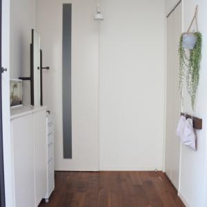 【我が家の収納】我が家の収納シリーズ記事まとめ ブログで収納ルームツアー