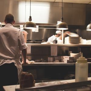 一流の料理人になるために選ぶべき環境はこの4パターン!