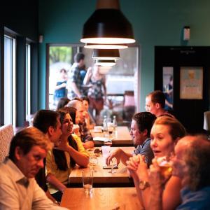 10店舗経験して独立した俺の「料理人の転職の仕方とその時のお店選び方」