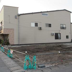 11月2~3日、米沢市&あだたらカブミーティング