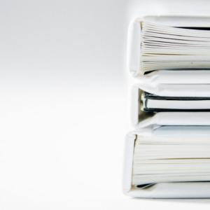 【令和2年度】土地家屋調査士試験の合格発表がされました!