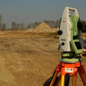 【土地家屋調査士の仕事】土地家屋調査士は土地の測量ができないと仕事がないのか?