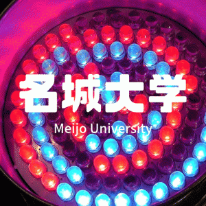 【2019】名城大学の最新偏差値・評判・キャンパスを紹介!
