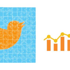 【ツイッター】ツイートの分析が可能な4つのツールの活用方法