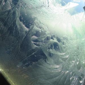 今日の浅間山 2020年11月24日(火) 新規感染数