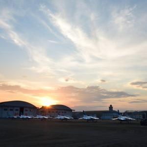 今日の浅間山  2021年7月23日(金)スポーツの日 いよいよTOKYO2020開幕! 頑張ろうNIPPON!