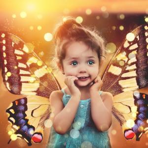 子供をコントロールする魔法:恐怖や力に頼らないコントロール