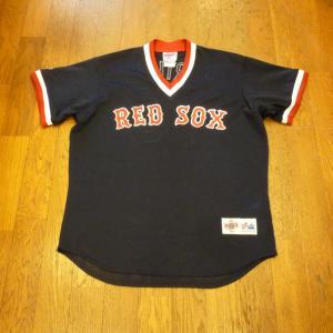 RED SOX MARTINEZ majestic ユニフォーム、他2点UPしました !