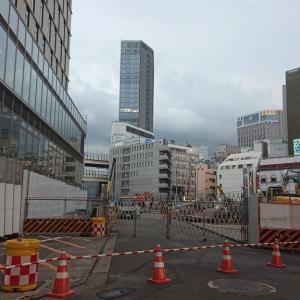 【格差拡大】台風19号の被害を受けた武蔵小杉に対するバッシングに対して思うこと