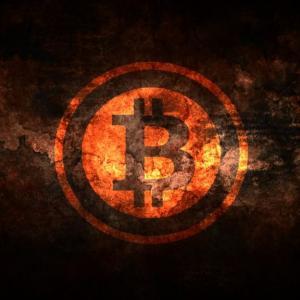 【超重要】暴騰するビットコイン-調整は34000ドルが目安か?