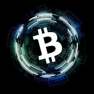 【独り言】ビットコイン価格の超強気予想