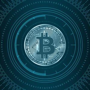 【必見!】人気仮想通貨モバイルウォレットとその独自トークンの分析-SafePal (SFP)、Trust Wallet (TWT)、Exodus (EXIT)、Coin98 (C98)の各比較