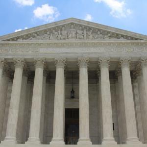 アラインテクノロジー社を巡る特許紛争-インビザラインを巡る特許侵害訴訟