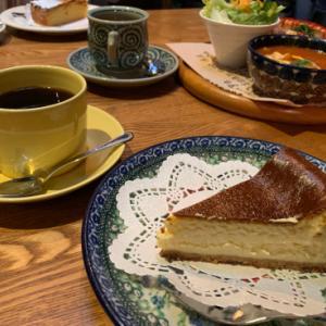 茨城のサザコーヒー 、コーヒーといってもいろいろ