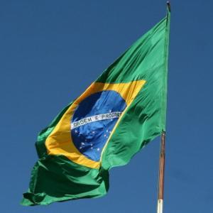 ブラジルレアル建て債券償還(2019年11月)