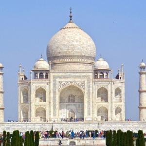 インドルピー建て債券償還(2020年4月)