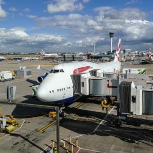 【今日の市況】日経平均反発して2万2千円台回復、737MAXの試験飛行開始でボーイング関連株が大幅高など