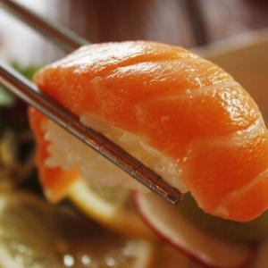 【今日の市況】日経平均反落、くら寿司 9億5900万円赤字で株価大幅安など