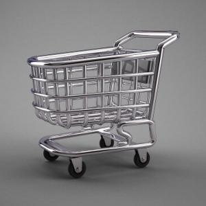 【今日の市況】日経平均続伸、Amazon株の大幅高を受けネット通販関連銘柄の株価上昇など