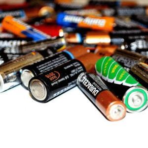 【6月15日の市況】日経平均続伸、フォーカスシステム 三次電池に関する特許を出願したと発表し株価ストップ高など