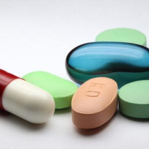 【6月18日の市況】日経平均続落で2万9千円割れ、エーザイ 新型抗がん剤について米製薬大手と提携したと発表し株価大幅高など