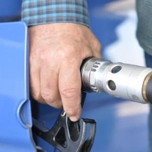 【6月28日の市況】日経平均反落、7&iHD 米国のガソリンスタンドチェーン買収が承認される見通しで株価大幅高など
