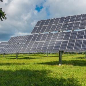 【7月7日の市況】日経平均反落、レノバ 環境省が太陽光発電の導入目標を引き上げて株価大幅高など
