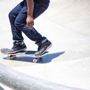 【7月26日の市況】日経平均大幅続伸、モリト スケートボードのメダルラッシュで株価大幅高など