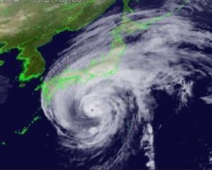 台風19号通過後のショアジギングと釣り場の被害状況☆彡根岸湾・磯子・杉田