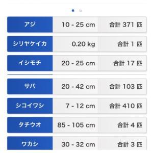 梅雨明け間近…雨の合間にルアー勝負☆彡横浜
